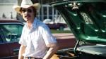 Matthew McConaughey contó cómo bajó 23 kilos para su filme - Noticias de ron woodroof