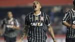Tres hinchas que agredieron a Paolo Guerrero fueron detenidos - Noticias de alexandre pato