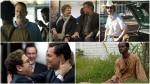 Cinco historias verdaderas detrás de las nominadas al Oscar - Noticias de dennis wilson
