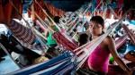 Conoce el lado más bizarro de Iquitos - Noticias de rodrigo rodrich