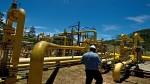 Gasoducto del Sur será concesionado en junio, reiteró el MEM - Noticias de gnv