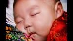 Beijing autoriza a algunas parejas a tener un segundo hijo - Noticias de jiangsu