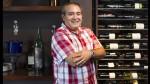 Conoce al Gastón argentino, maestro de las carnes - Noticias de shangri-la
