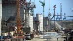 Reinician obras en Canal de Panamá pero aún no hay un acuerdo - Noticias de ana quijano