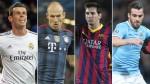 Barcelona y Real Madrid juegan: mira la programación de TV - Noticias de milan vs bologna