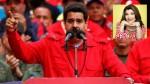 Equipo de CNN abandonó Venezuela por presión de Nicolás Maduro - Noticias de patricia janiot