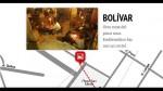 Una ruta interactiva por los bares de Lima - Noticias de hotel bolívar