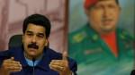 No más Venezuelas, por Martha Meier M.Q. - Noticias de patricia janiot