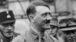 """Hitler se exilió en Sudamérica y se apellidó Kirchner"" - Noticias de kurt bruno kirchner"