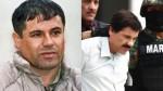 Cayó 'El Chapo' Guzmán, el narco más poderoso del mundo - Noticias de condominio costa