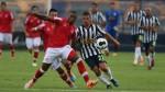 UNO X UNO: Así vimos a los jugadores de Alianza Lima - Noticias de guillermo guisazola
