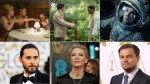Oscar 2014: las predicciones de cara a la ceremonia - Noticias de jared cole