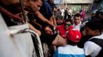 Venezuela: Escolta de ministro habría asesinado a estudiante - Noticias de rory storm