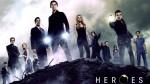 """""""Heroes"""" regresará a las pantallas como """"Heroes Reborn"""" - Noticias de tim kring"""