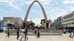 Tacna y su heroico potencial para los negocios - Noticias de movimiento migratorio