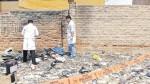 Confirman que los sicarios en el país son cada vez más jóvenes - Noticias de caso luis choy