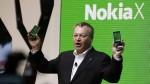 MWC14: Nokia apuesta por Android para países emergentes - Noticias de stephen elop