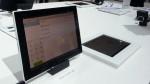 MWC14: Sony también apuesta por las tabletas ultradelgadas - Noticias de pamela montes