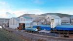 El Brocal obtiene US$180 mlls. para ampliar su mina en Pasco - Noticias de mina colquijirca