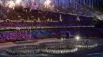 Sochi 2014 terminó: ¿Qué pasará con todo el dinero invertido? - Noticias de rosa khutor