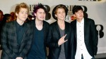 5 Seconds of Summer: el nuevo fenómeno del pop estrena video - Noticias de niall horan