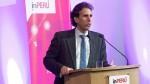 Economista Piero Ghezzi asumirá como titular del Produce - Noticias de gladys triveno