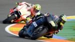 MotoGP: Anuncian calendario definitivo para el 2014 - Noticias de ricardo polis