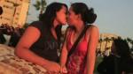 ¿Dónde es un crimen el enamoramiento gay? - Noticias de desmond tutu