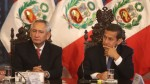 PERFIL: René Cornejo, el quinto primer ministro de Humala - Noticias de erasmo reyna