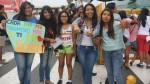 Matt Hunter: el nuevo Justin Bieber causa revuelo en Lima - Noticias de divertijockey