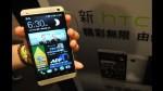 #MWC2014 iPad Air, la mejor tablet y HTC One, el mejor teléfono - Noticias de htc one