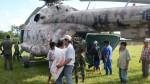 Bolivia: Denuncian entrega selectiva de ayuda a danmificados - Noticias de carmelo guastella