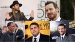 Oscar 2014: los actores de reparto y sus posibilidades de ganar - Noticias de alberto tarantino