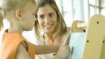 7 consejos para saber cómo confrontar al maestro de tus hijos - Noticias de inicio de clases