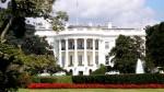 Estados Unidos expulsa a tres diplomáticos venezolanos - Noticias de ignacio luis cajal