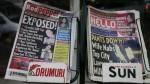 Uganda: diario publica nombre de homosexuales - Noticias de david kato