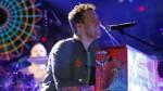 """Escucha """"Midnight"""", el nuevo tema de Coldplay - Noticias de coldplay"""