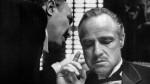 """La noche que Marlon Brando rechazó el Oscar por """"El Padrino"""" - Noticias de paul winfield"""