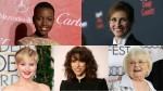Oscar 2014: actrices de reparto y sus posibilidades de ganar - Noticias de erin brockovich
