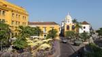 Saborea Cartagena: Ciudad que enamora por su espíritu bohemio - Noticias de aj lee