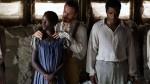 """¿Por qué """"12 años de esclavitud"""" es favorita a ganar el Oscar? - Noticias de solomon northup"""
