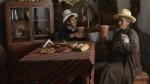 La tradición de la buena mesa cusqueña - Noticias de picantería cusqueña