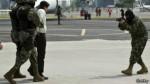 Los secretos de la expansión del cártel de Sinaloa - Noticias de jife