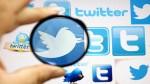 La cultura hispana en Twitter cautiva a los anunciantes - Noticias de pew internet & american life project