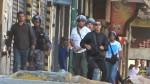 Venezuela: Fiscalía acusa a 5 agentes por muerte de estudiante - Noticias de ministerio del interior y justicia de venezuela