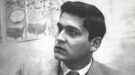 Reeditan la biografía de Javier Heraud escrita por su hermana - Noticias de brevete