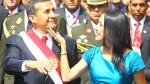 """""""Cosito acata de nuevo"""", por Farinata - Noticias de cosito"""