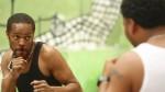 Película inspirada en Sabor y Control se estrenará en agosto - Noticias de bruno macher