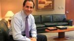Citibank cambia a su gerente general en Perú - Noticias de constantino gotsis