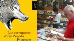 Mañana inicia la 3° Feria Internacional del Libro de Trujillo - Noticias de gina ruiz carlos